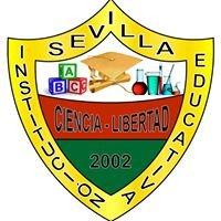 Liceo Mixto Sevilla