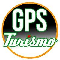 GPS Turismo Appennino
