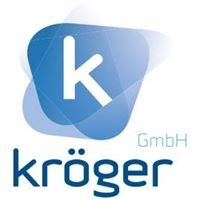 Kröger GmbH