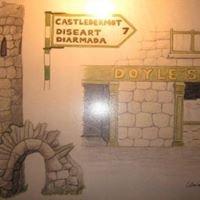 Doyles Pub