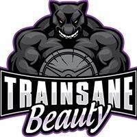 Trainsane Beauty