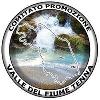 Valtenna Turismo Italia