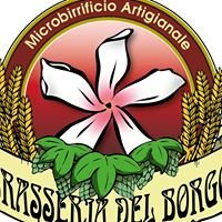 Brasseria DEL Borgo