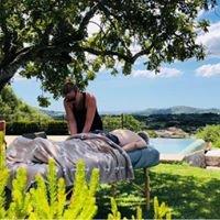 Mobile Massage auf Mallorca