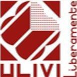 Liceo Scientifico G.Ulivi