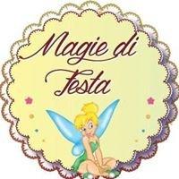 Aria di Festa & Magie di Festa Rimini