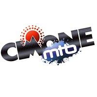 CIMONE MTB