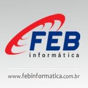FEB Informática