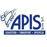 APIS Logistyka Transport Spedycja