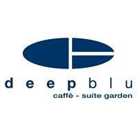 Deep Blu Cafè