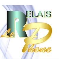 Le Relais Phone