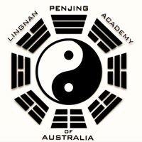 The Lingnan Penjing Academy of Australia 澳大利亞嶺南盆景學院