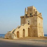 Vacanze in Salento - affittasi appartamenti sul mare