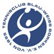 Tennisclub Blau-Weiß Borken e.V. von 1895