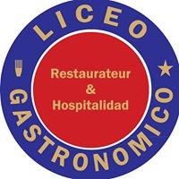 Liceo Gastronómico