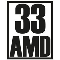 33AMD