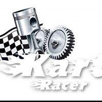 Kart Racer Saran