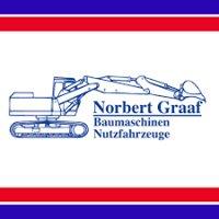 Graaf Baumaschinen GmbH