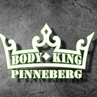 Bodyking Pinneberg
