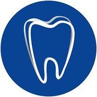 Sahm-Dental Professionelle Zahngestaltung von Ästhetik bis Zufriedenheit