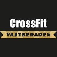CrossFit Vastberaden