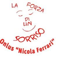 Onlus Nicola Ferrari