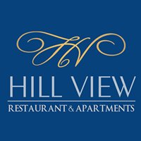 Hill View Restaurant & Apartments