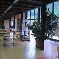 Biblioteca Comunale di Tavernole sul Mella