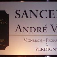 Domaine André Vatan