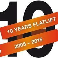 Flatlift TV Lift Systeme GmbH