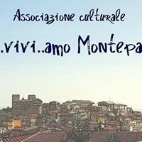 "Associazione Culturale ""RI VIVI AMO MONTEPAONE"""