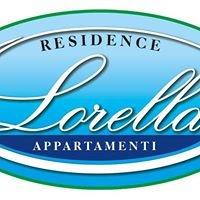 Residence Lorella Appartamenti Isola d'Elba