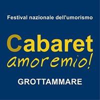 Cabaret Amore Mio