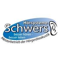 Hörsysteme Schwers