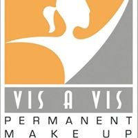 VIS A VIS permanent make up