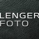 Lenger Foto