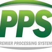 Premier Processing Systems