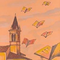 Biblioteca Comunale di Sergnano