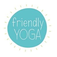 Friendly Yoga