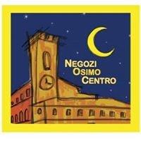 Negozi Osimo Centro
