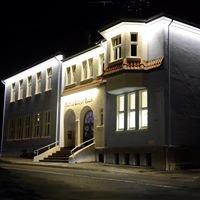 Haus der Bürger MLH -Steinfurt-
