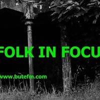 Folk in Focus