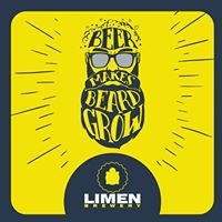 LIMEN Brewery