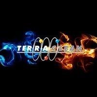 Terraclean East Kilbride