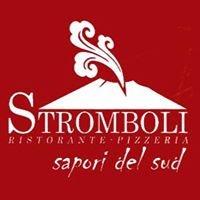 Stromboli Sapori Del Sud