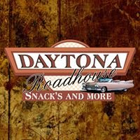 Daytona Roadhouse