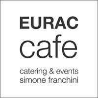 Catering & Events by Simone Franchini