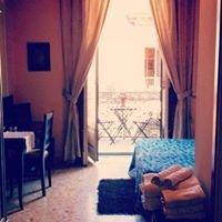 San Demetrio Rooms