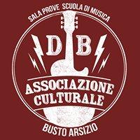 Associazione Culturale DB