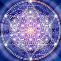 Tranzend Healing Arts